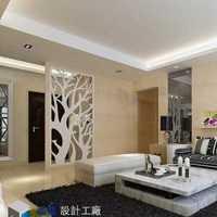 上海lot装修费用