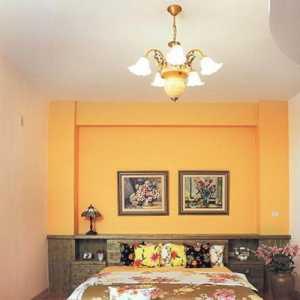 北京41平米一房一廳舊房裝修大約多少錢