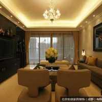 上海装修包清工多少钱一平米