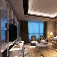 上海青浦隽苑房型90平米是边套好还是中套好