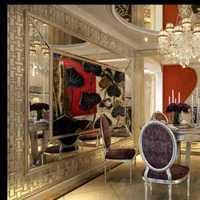 哈尔滨上海室内装饰