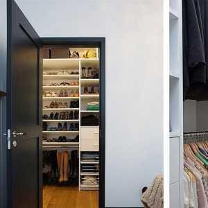 北京50平米1居室毛坯房裝修一般多少錢