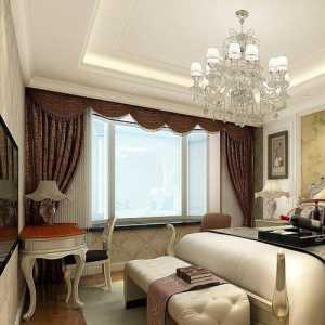 北京85平米三室一廳房子裝修一般多少錢