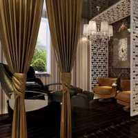 北京哪个区哪些地方室内装饰公司比较多
