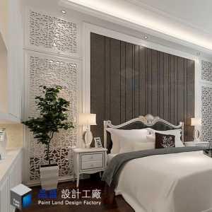 北京设计家庭装修