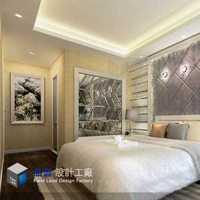 上海闵行区装修别墅好的公司最好能看那现场的