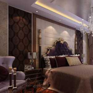 北京45平米1居室毛坯房装修谁知道多少钱