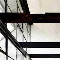联系我们 上海拉齐娜建筑装饰设计工程有限公司