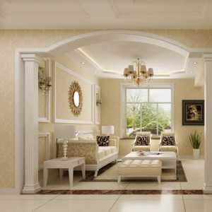 廚房墻磚裝修價格