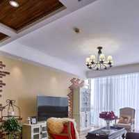 沙发欧式沙发茶几客厅吊顶装修效果图
