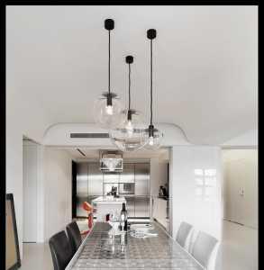 北京毛坯房裝修到底該怎么裝