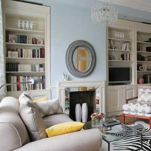 西安40平米一房一廳老房裝修要花多少錢