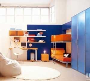 北京65平米二居室新房裝修大約多少錢