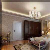 求室内装饰设计书籍和规范