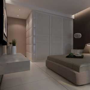 100平米三居室二手房装修多少钱