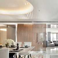上海建筑装饰集团申兴装饰工程公司