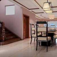 北京最好的家庭装修装饰专业设计公司