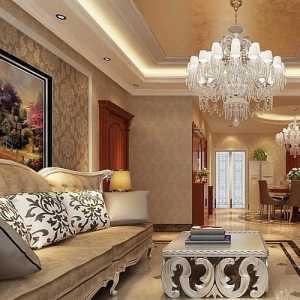 福州40平米一房一厅老房装修要花多少钱