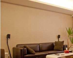 北京装潢7万装修