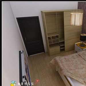 上海同济居家装饰公司