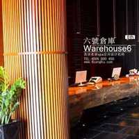 想了解中国国内装潢公司排名以及北京装潢公司排名