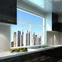 100平米的新房装修花果有专业的整装公司吗