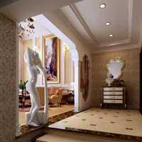 上海最有名的装饰设计公司