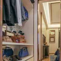 上海浦东室内装潢公司哪家好