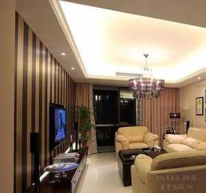 武漢40平米一房一廳新房裝修一般多少錢