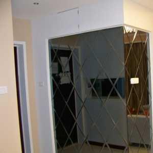 北京40平米一房一廳房屋裝修要多少錢