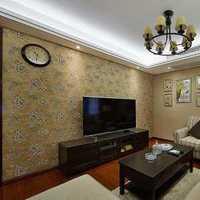 有人知道120平方房子普通装修要多少钱吗