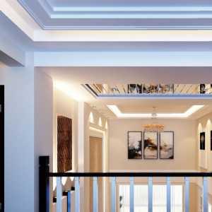 天津94平米樓房普通裝修要花多少錢