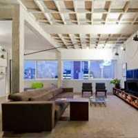 100平方房子装修设计费大约多少钱