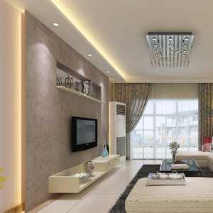 佛山88平米2室1廳二手房裝修大約多少錢