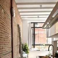 房子简装修大约多少钱8235平米长103米\宽6