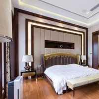 涿州房100平米的房子装修需要多少钱啊一般的就可以