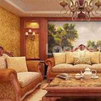 一般房子装修需要多少钱一平米