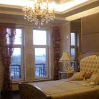 上海黄埔小区公寓房装修哪家公司最好?