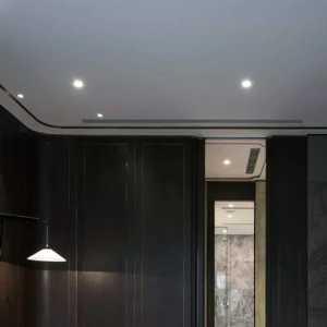 西安老旧房装修效果图新旧房装修效果图旧房装修应要注意什