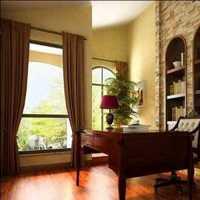 小面积卧室装修效果图20平米卧室装修效果图温馨小卧室装修