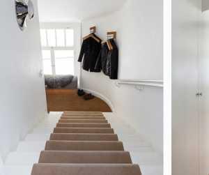 宜家装饰贴纸多少钱一张?-家居装修-房天下问答