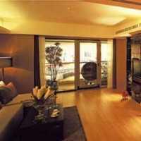 上海老房欧式风格装修哪个公司专业点