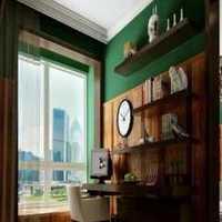 小型客厅装修效果图楼房客厅装修效果图温馨客厅装修效果图