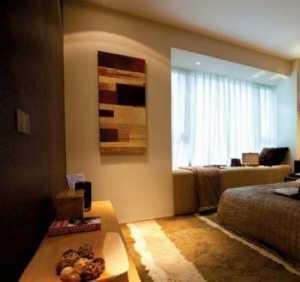 日式家居裝修設計公司
