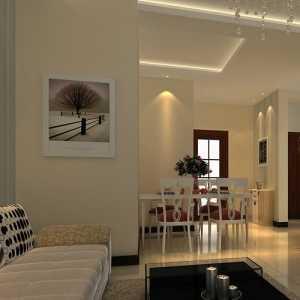 交換空間小戶型裝修小戶型案例40平小戶型設計小戶型婚房