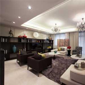北京85平米兩室兩廳房屋裝修誰知道多少錢