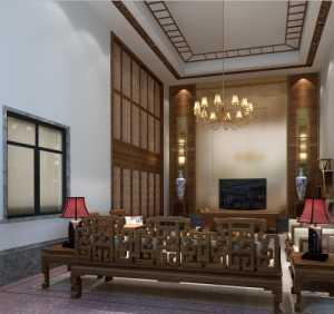 北京臥室裝潢臥室