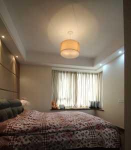 客厅窗帘色彩搭配成怎样比较好