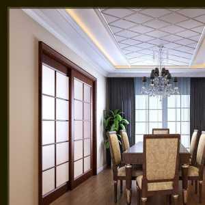77平米老房精装价格