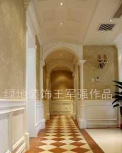 北京85平米三居室新房裝修一般多少錢